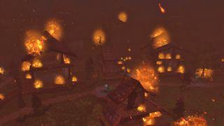 Burning Darnassus 3.jpg