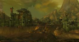 Hellsreach Citadel.jpg