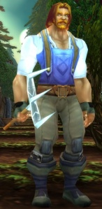 Image of Hillsbrad Farmer
