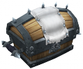 Horde guild chest.png