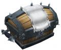 Horde guild chest.png