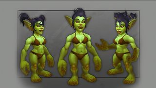 Model updates - goblin female 2.jpg