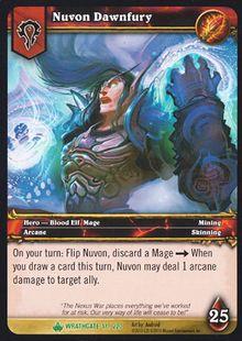 Nuvon Dawnfury TCG Card.jpg