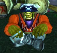 Image of Orc Sea Dog