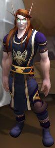 Image of Quartermaster Enuril