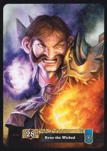 Ryno the Wicked TCG Card Back.jpg