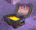 Sturdy Treasure Chest open.jpg