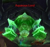 Image of Aqueous Lord