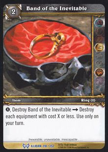 Band of the Inevitable TCG Card.jpg