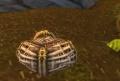 Basket of Bloodkelp.jpg