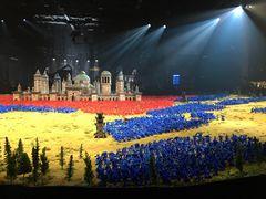 Battle for Lordaeron Diorama 6.jpg