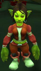 Image of Eebee Jinglepocket