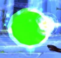 Image of Eye of Immol'thar