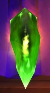 Image of Fel Crystal