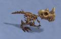 Fossilized Hatchling.png
