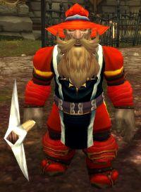 Image of Packmaster Stonebruiser