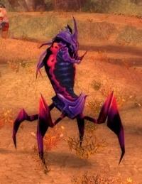Image of Rip-Blade Ravager