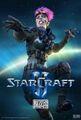StarCraft2 BlizzCon 2017.jpg