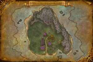 Darkmoon Island - Wowpedia - Your wiki guide to the World of