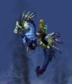 Abyssal-Seahorse.jpg