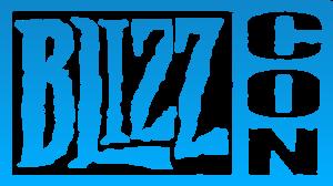 BlizzCon 2019 logo.png