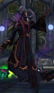 Image of Inquisitor Ha'zaduum