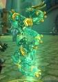 Jade Serpent Statue.jpg