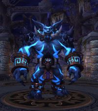 Image of Jin'rokh the Breaker