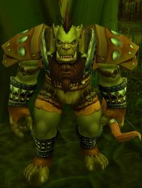 Image of Ogromm