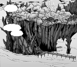 Plunder Isle Legends.jpg