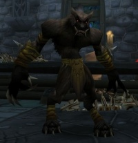 Image of Shadowfang Glutton
