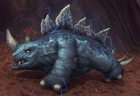 Image of Stormhide Calf