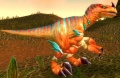 Stranglethorn Raptor.jpg