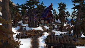 Trueshot Lodge.jpg