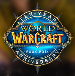 Warcraft Anniversary.png