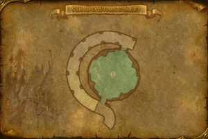 WorldMap-ShadowfangKeep3.jpg
