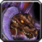 Achievement boss onyxia.png
