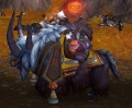 Bataari Fire-Warrior.jpg