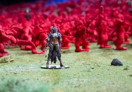 Battle for Lordaeron Diorama 11.jpg
