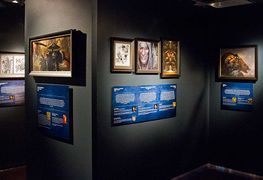 Blizzard Museum - Artists Choice8.jpg