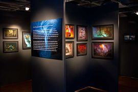 Blizzard Museum - Worlds of Blizzard8.jpg