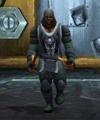 Image of Dungeon Master Vishas