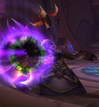 Image of Durag the Dominator