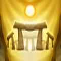 League of Arathor Tabard.jpg