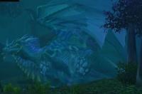 Image of Shade of Taerar