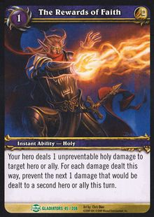 The Rewards of Faith TCG Card.jpg