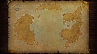 Warcraft III Reforged - Loading Screen Azeroth.jpg