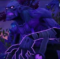 Withered.jpg