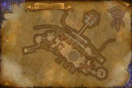 WorldMap-Dalaran71.jpg