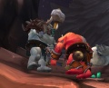 Arena Master's War Horn - gladiators.jpg